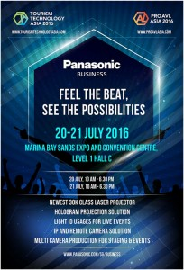panasonic-event